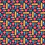 Rrmedical-profession-pill-pattern-on-dark_shop_thumb