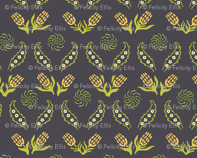 Protea-swirl-charcoal-150_preview