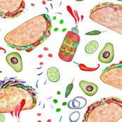 Rrrrtacos_with_hot_stuff_on_white_to_sf_shop_thumb