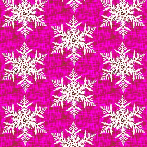 Rr7815571_rsnowflake-on-redpink_shop_preview