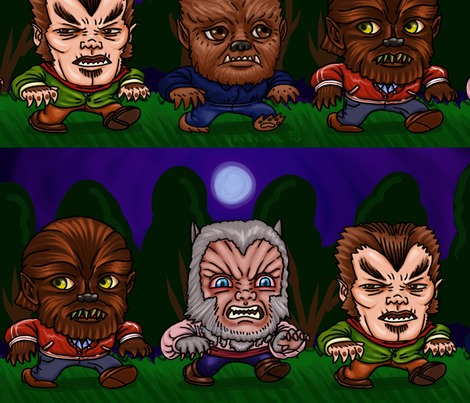 Rwolfies_contest198445preview