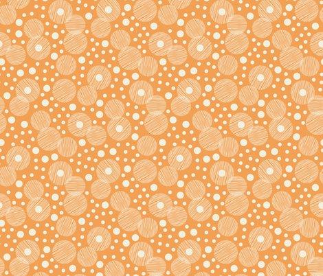 Rrretrospective_orange_bubbles_shop_preview