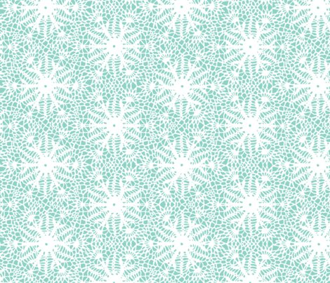 Rrrcrocus-snowflake-j_shop_preview