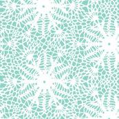 Rrrcrocus-snowflake-j_shop_thumb