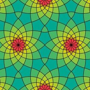 07777523 : SC3 ~ botanical
