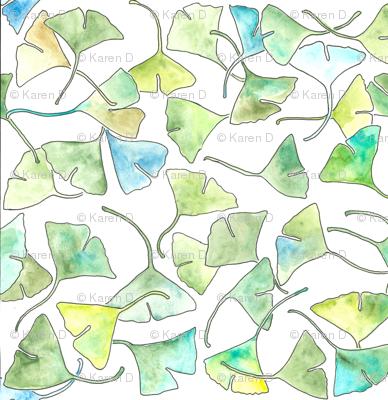 Rrrginkgo-pattern-k_preview