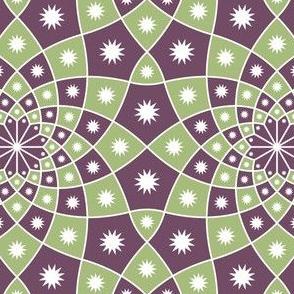 07777809 : SC3 ~ geometric