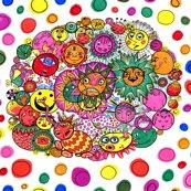 Rrrrrrrrrrrrrcircle-of-circular-stuff-doodle-copy-sf_shop_thumb