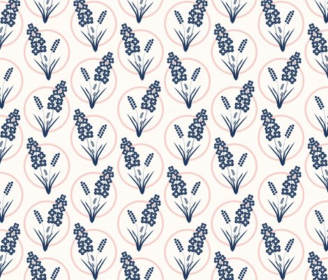 Rrrrrring-around-the-posies-navy-rosegold-4-cream_shop_preview