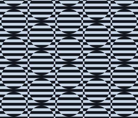 Rrr600-px-circle-stripes-4-blue-charcoal_shop_preview