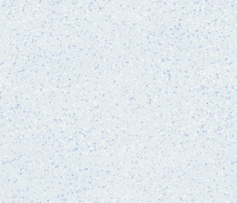 White_background_revised_shop_preview