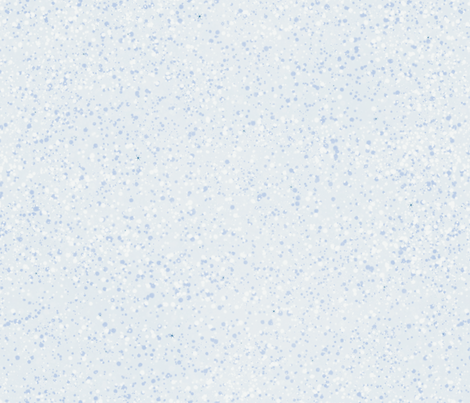 White Background fabric by musicmeister on Spoonflower - custom fabric