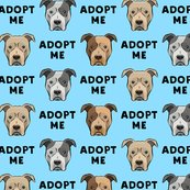 R7775164_rlover-not-a-fighter-pit-bull-22_shop_thumb