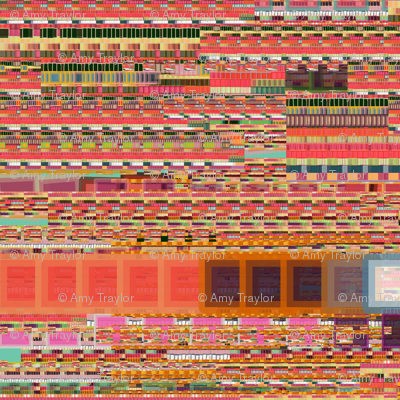 weaving-11408