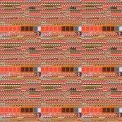 Weaving-11408_shop_thumb