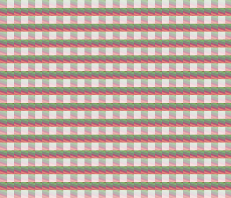 housePlay4 fabric by amytraylor on Spoonflower - custom fabric