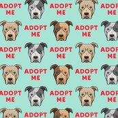 R7775165_rlover-not-a-fighter-pit-bull-20_shop_thumb
