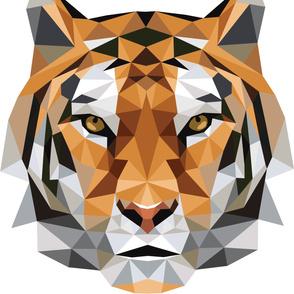 tiger_big