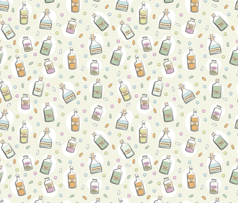 Rrrrapothecary_contest198529preview