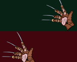 Rrfreddy-sweater-stripes-with-gloves-4_thumb