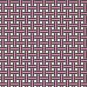 Allsorts-weave-pink_shop_thumb