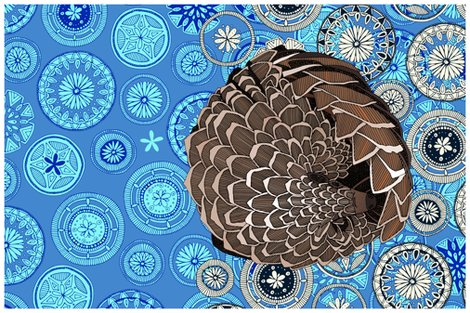Rpangolin-mandala-blue-tea-towel-st-sf-10072018_shop_preview