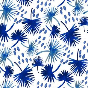 Arcadia Palm