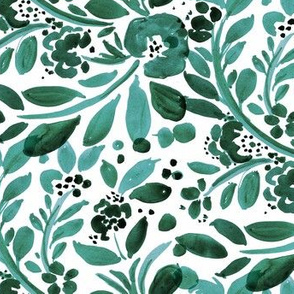 Jade-Floral-small