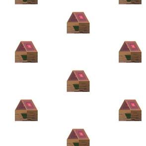 housePlay436