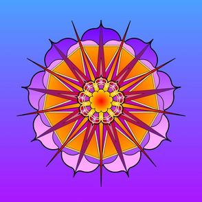 LotusStar1