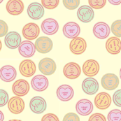 Rrrrnhs-spoonflower_shop_thumb