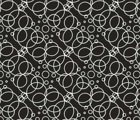 R0054a-circles-pattern-white-on-darkgrey_shop_preview