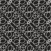 R0054a-circles-pattern-white-on-darkgrey_shop_thumb