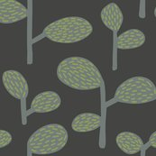 Pattern_bubble_leaves_green_sf_shop_thumb