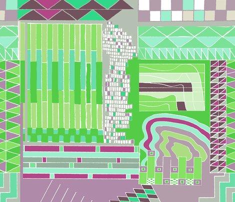 Green_n_mauve_bauhaus__shop_preview