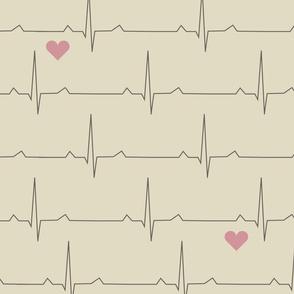 heartbeat-01