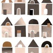 Rpatroon-huisjes-beige_shop_thumb
