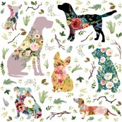 Rpatchwork-dogs_shop_thumb