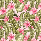 Greenleaves_andflowers_pink_shop_thumb
