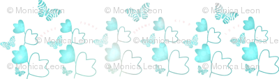 Patern-mariposa-y-flores_ed_preview