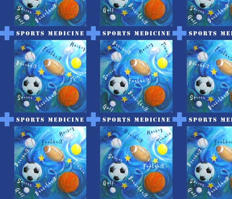 Rsports-medicine_contest198634preview