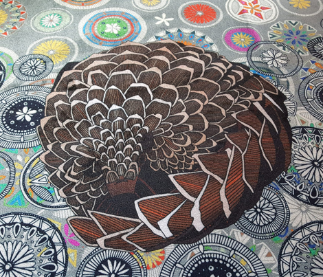 Rpangolin-mandala-18-inch-art-square-st-sf-10072018-400_comment_920984_preview