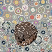 Rpangolin-mandala-18-inch-art-square-st-sf-10072018-400_shop_thumb