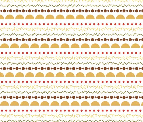 Rrrrspoonflower-challenge_white-tacos_shop_preview