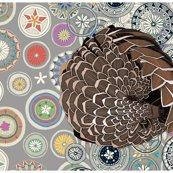 Rpangolin-mandala-tea-towel-st-sf-10072018_shop_thumb