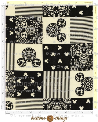 E6dca40f8a16cf07078eac14127ccc29-damasks-fabrics_preview
