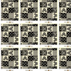 e6dca40f8a16cf07078eac14127ccc29--damasks-fabrics