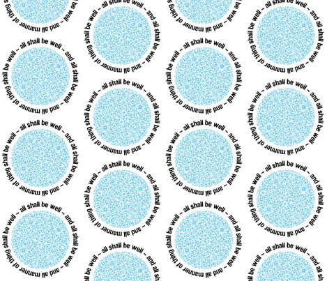 Rrrrchallenge-circles-all-shall-be-well_071018_shop_preview