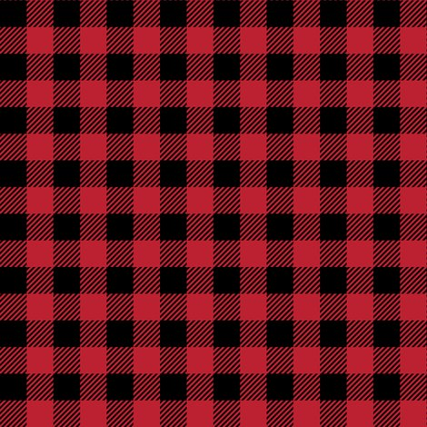 Rbuffalo-plaid-small-scale-09_shop_preview