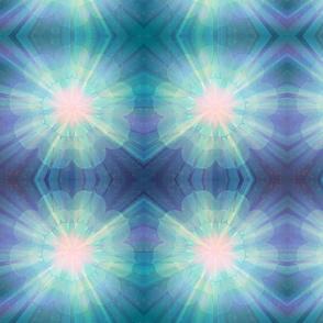 Eternity's Star1a